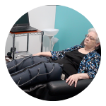 compression therapy by madison healthstyle