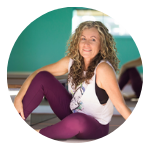 yoga and pilates by madison healthstyle