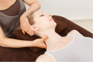 Chiropractic and its importance in neck and shoulder pain