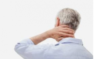 Headaches - Chiropractic Care